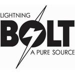 Lightning Bolt USA