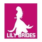 LilyBrides
