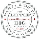 The Little Big Company