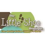 The Little Shoe Boutique