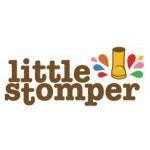 Little Stomper UK