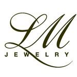L Michaels Jewelry