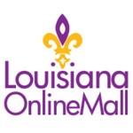 Louisiana Online Mall