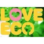 Love Eco  UK