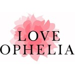 Love Ophelia