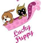 Luckypuppyonline.com