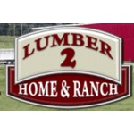 Lumber 2 Home & Ranch