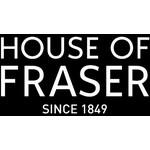 House of Fraser Mobile