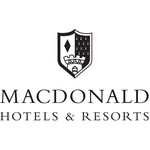 Macdonalds Hotels & Resorts
