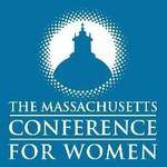 MA Conf. for Women