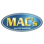 Mac's Antique Auto Parts
