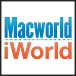 MacWorld Conference and Expo