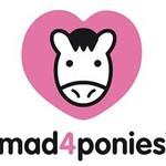 MAD4PONIES
