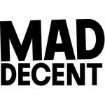 Maddecent.com