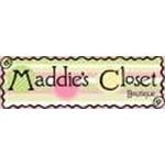 Maddie's Closet