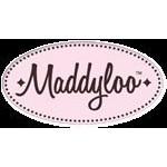 Maddyloo