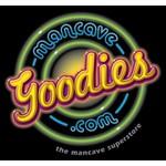ManCaveGoodies