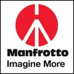 Manfrotto IT