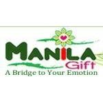 Manila Gift