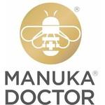 Manuka Doctor (US)