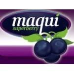 Maqui Superberry