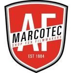 AF Marcotec
