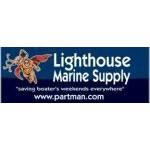 Lighthouse Marine Supply