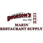 Marinrestaurantsupply.com