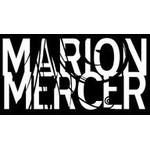 Marion Mercer