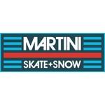 Martiniskateandsnow.com