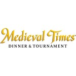 About Medieval Times