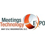 Meetings Tech Expo