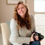 Melissaarlenaphotography.com