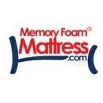 MemoryFoamMattress.com