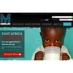 Merlin.org.uk