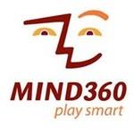 mind360