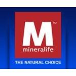 MineraLife