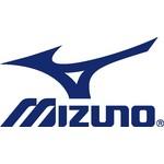 Mizuno USA