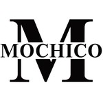 Mochico.ca