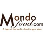 Mondofood.com