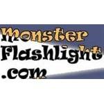 Monster Flashlight.com