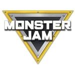 Monster Jam Super Store