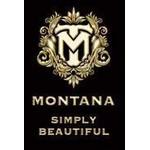 Montana Tan UK Discount Code