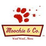 Moochie And Co