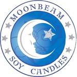 Moonbeam Soy Candles