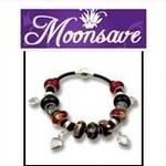 moonsave.co.uk