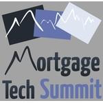 Mortgagetechsummit.com