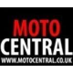 Moto Central UK