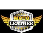 Moto Leather