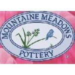 Mountain Meadows Pottery